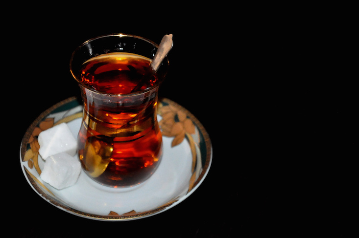 Azerbaijan promotes national breakfast