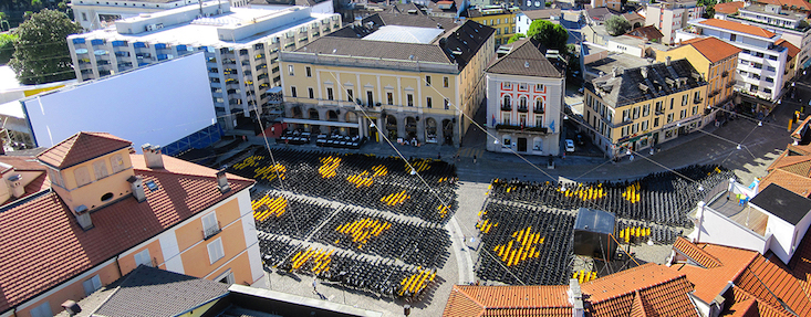 Locarno Film Festival to focus on Poland