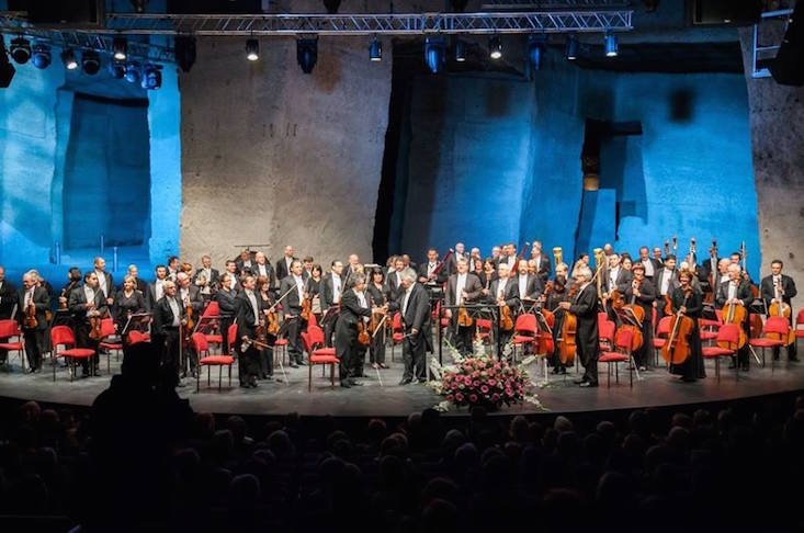 Year-long Hungarian culture festival to launch in Poland