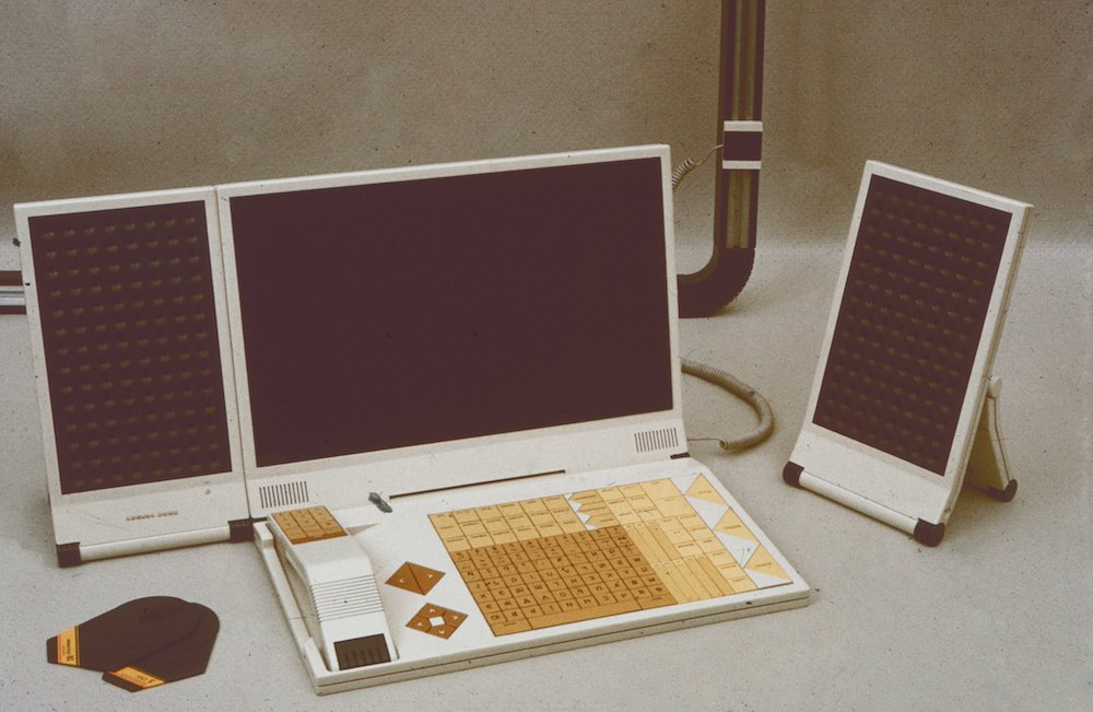 The Soviet web: the tale of how the USSR almost invented the internet