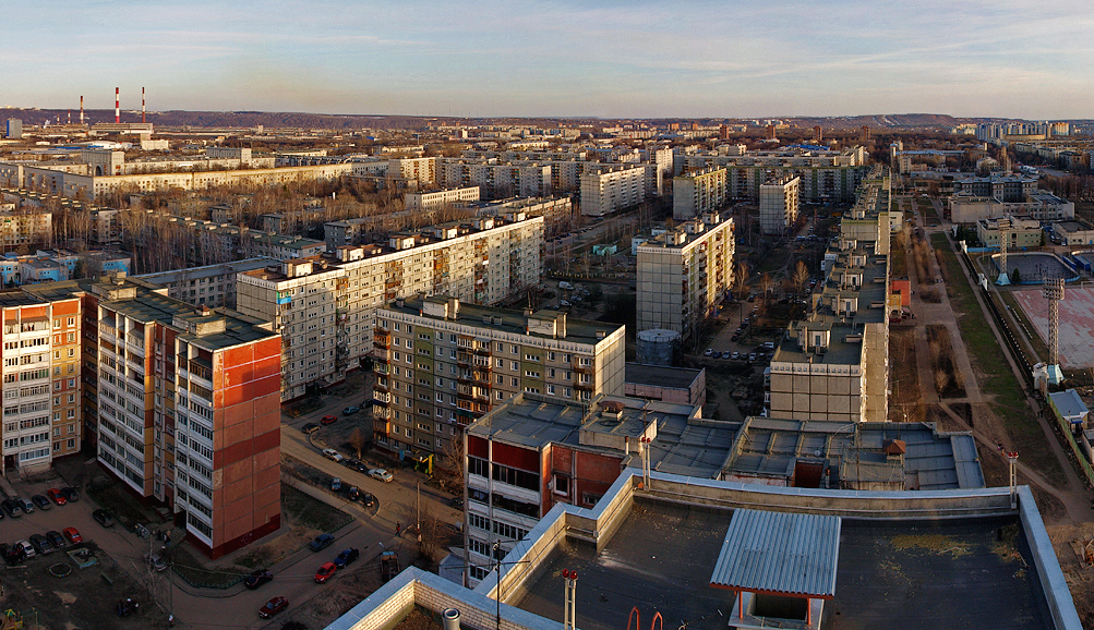 Attack the block: what will the upcoming khrushchevki demolitions mean for Moscow?