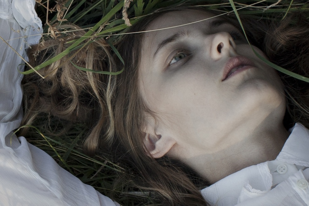 Gone girl: dreams and disappearance in the Russian woods