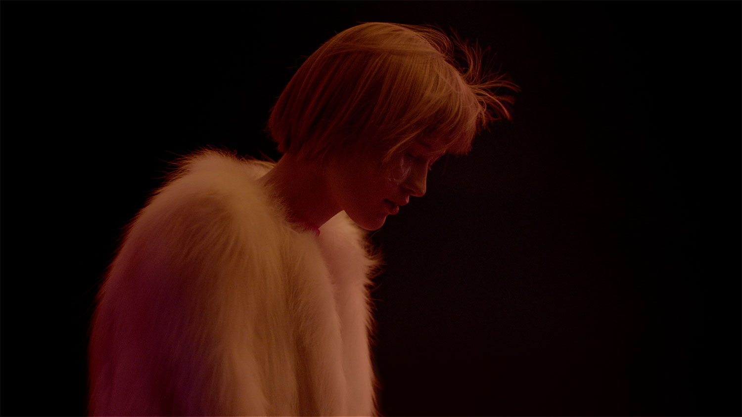 Badlands: Alexander Epikhov's short is a hauntingly dark dream you cannot wake from