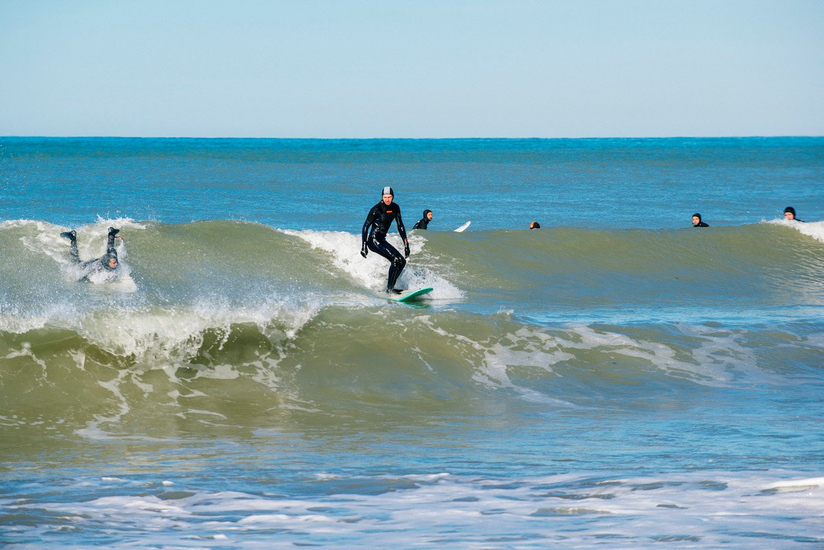"Surfing in Sochi: your guide to catching the best waves on the ""Russian Riviera"""