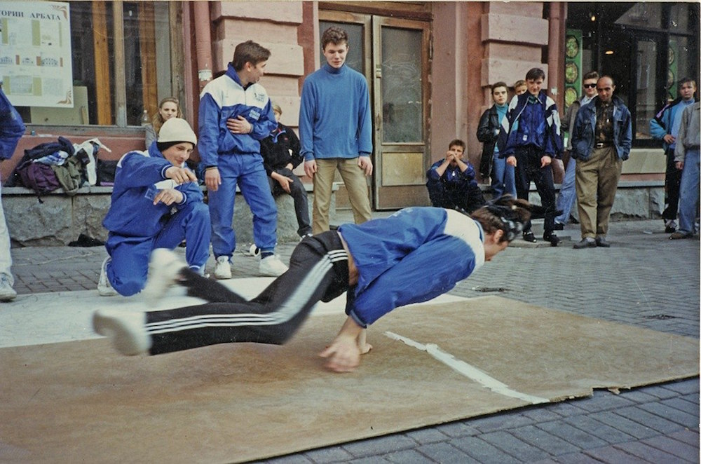breakdancing in the ussr get down with the soviet bboys