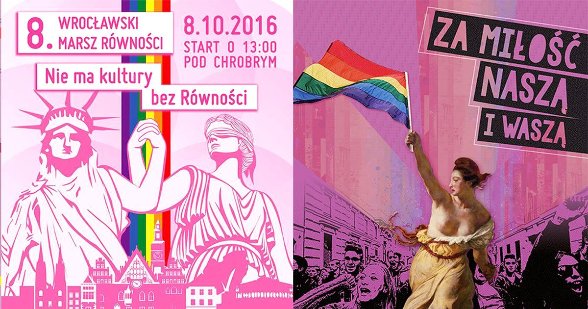 Queer Poland: how the country's first virtual LGBTQIA museum is defying conservative times