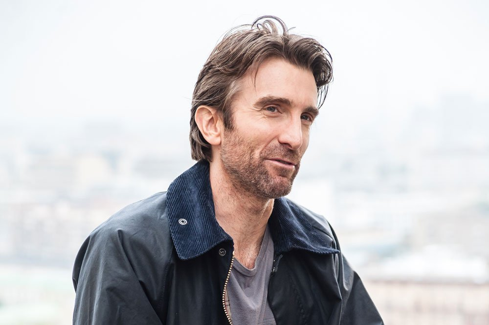 Strictly hardcore: is Sharlto Copley's new Russian-made movie the future of action films?