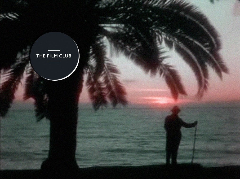 The film club: The Carnival of Colours
