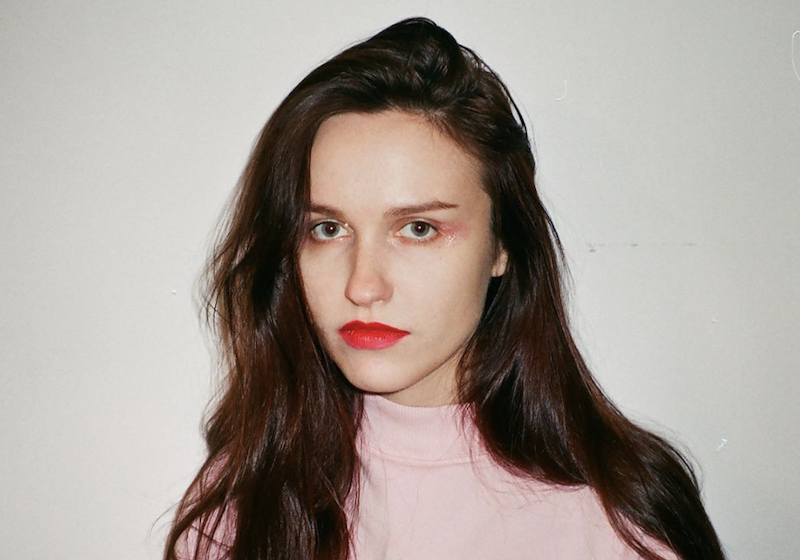 'Subcultures aren't only for men': a conversation with Russian feminist activist and DJ Lölja Nordic