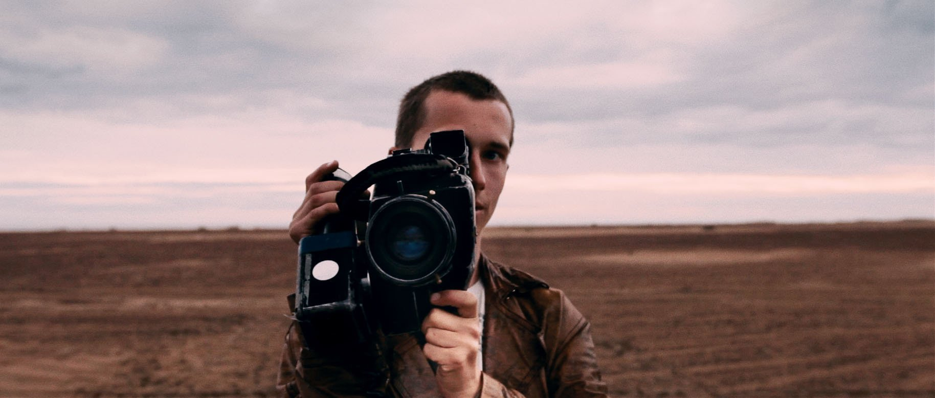 Close-up: meet the filmmakers shaping the future of Russian cinema