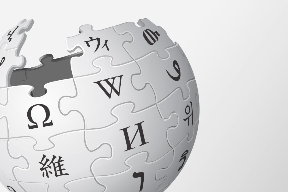 Knowledge is power: why is the Russian government editing Wikipedia?