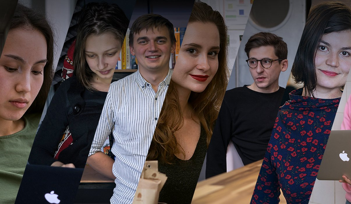 Call us Mamikhlapinatana: meet the ambitious new media company nurturing the 'Russian New Yorker'